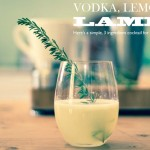 vodka-lemon-lamb-cocktail