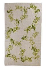 cache_240_240_Robin Green Tablecloth 4