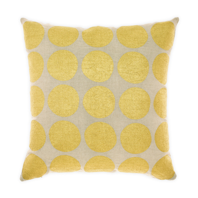 spot-cushion-gold