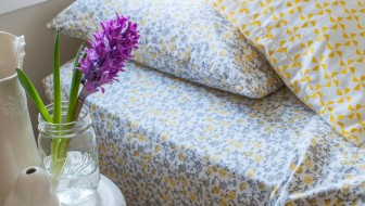 vintage-bedding-quilt-2